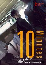 Affiche 10 minutes