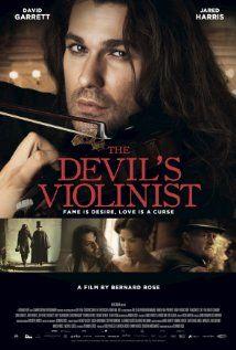 Des films, documentaires ou non, sur les compositeurs? - Page 2 Paganini_le_violoniste_du_diable