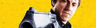 Cover Les meilleurs films de descente aux enfers