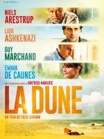 Affiche La Dune