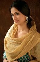 Photo Rasika Dugal