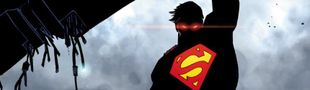 Cover Commencer les comics de super-héros