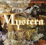 Pochette Mystera I