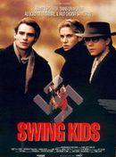 Affiche Swing Kids