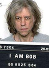 Affiche I am Bob
