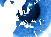 Cover Les_livres_qui_changent_la_vision_du_monde