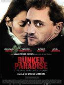 Affiche Bunker Paradise