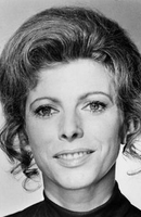 Photo Billie Whitelaw