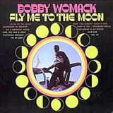 Pochette Fly Me to the Moon