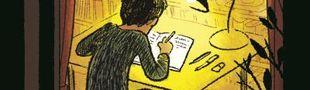 Couverture Journal d'un nul débutant