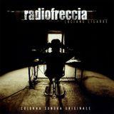 Pochette Radiofreccia (OST)