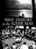 Affiche Ombres blanches dans les mers du sud