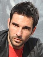 Photo Edoardo Leo