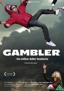 Affiche Gambler