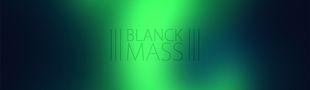 Pochette Blanck Mass