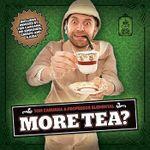Pochette More Tea?