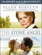 Affiche The Stone Angel