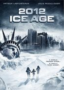 Affiche 2012 : Ice Age