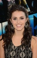 Photo Kathryn McCormick