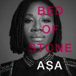 Pochette Bed of Stone