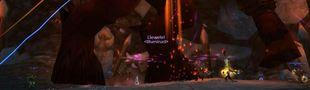 Cover Séléction Jeux MMORPG