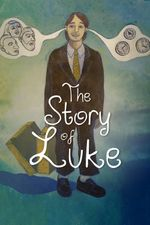 Affiche The Story of Luke