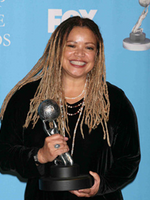 Photo Kasi Lemmons