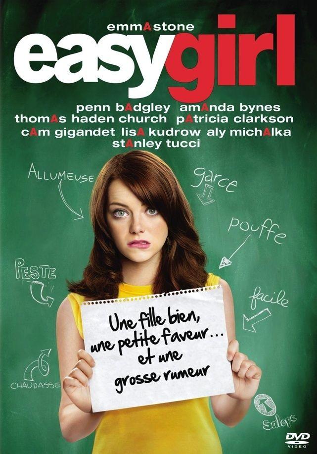 """Résultat de recherche d'images pour """"easy girl"""""""