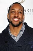 Photo Jaleel White