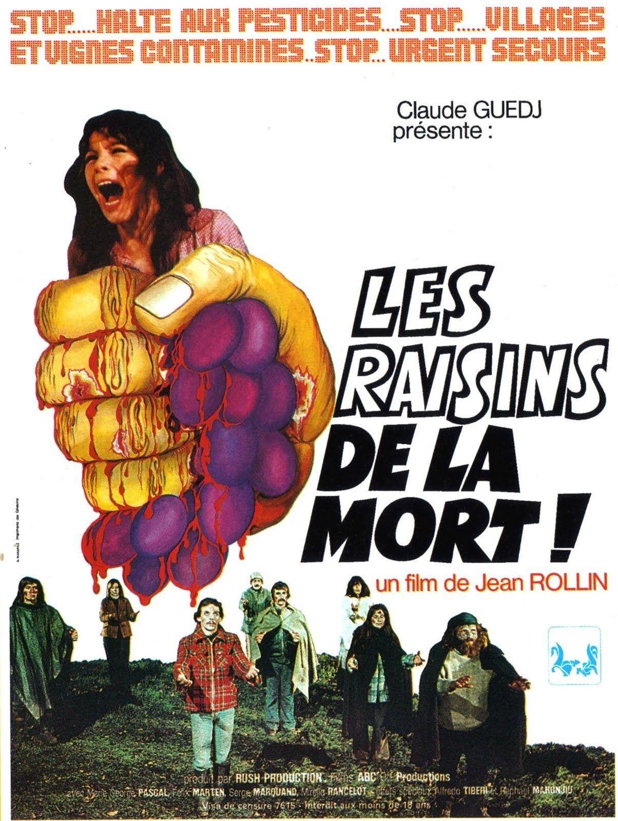 Votre dernier film visionné - Page 13 Les_Raisins_de_la_mort