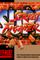 Jaquette Super Street Fighter II