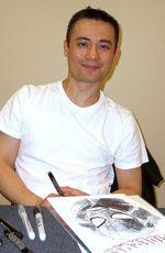 Photo Jim Cheung