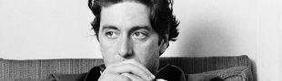 Cover Al Pacino Top 10