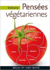 https://media.senscritique.com/media/000007245850/160/Pensees_vegetariennes.jpg