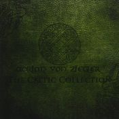 Pochette The Celtic Collection