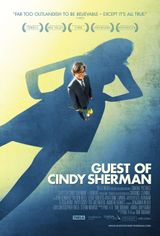Affiche Guest of Cindy Sherman