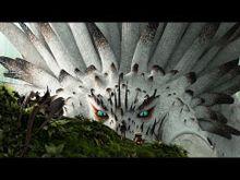 Video de Dragons 2