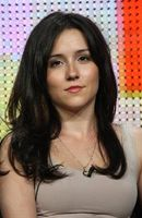 Photo Shannon Woodward