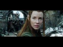 Video de Le Hobbit : La Bataille des Cinq Armées