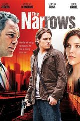 Affiche The Narrows