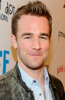 Photo James Van Der Beek