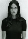 Photo Ali MacGraw