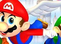 Cover Les_meilleurs_jeux_Mario
