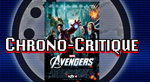 Affiche Chrono-Critique
