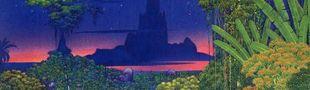 Cover ♫ VGM - Anthologie des meilleures musiques de jeux vidéo rétro (+ liens youtube )