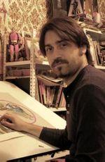 Photo Daniel Acuña