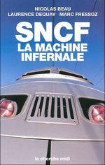 Couverture SNCF