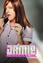 Affiche Ja'mie: Private School Girl