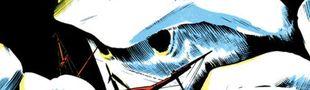 Cover Comics, Mangas & BD : Lectures de 2015