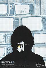 Affiche Buzzard